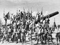 Как британцы насмехались над японцами и поплатились за это военной катастрофой