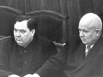 Крах Георгия Маленкова: почему попал в опалу человек, лишивший чиновников  конвертов