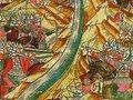 Почему Стояние на Угре не все считают концом ордынского ига
