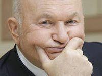 Лужков не считает себя фигурантом уголовных дел: «Может, Путин меня с кем-то спутал?!»