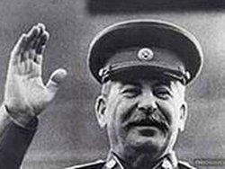 133 года со дня рождения Сталина: память о нем живет