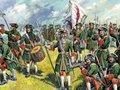 Георг Огильви: шотландец, спасший армию Петра I от разгрома