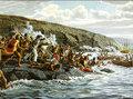 Что капитан Джеймс Кук не поделил с жителями Гавайских островов