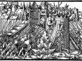Взятие Полоцка: как крупнейший успех в Ливонской войне приблизил поражение Русского государства