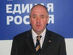 Ректора Жерукова и журналиста Геккиева убили одни и те же люди?