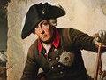 Воюют только за английские деньги: как Фридрих Великий жестоко ошибся насчет России