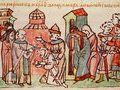 Падение  королей Руси : почему южнорусские земли досталось полякам и литовцам