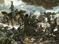 Почему японские генералы требовали мира после победы над русскими при Мукдене