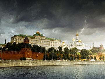 Новый подвох Кремля: западные СМИ озадачила фраза  толочь воду в ступе