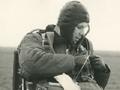 По рассекреченным данным самолет Гагарина разбился из-за резкого маневра
