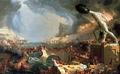 Как римляне стали французами и испанцами