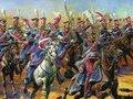 Почему поляки были самыми верными союзниками Наполеона
