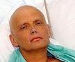 Леонид Ивашов: Нашим спецслужбам не было смысла убивать Литвиненко