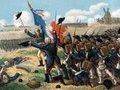 Последнее вторжение : как провалилась операция Черного легиона в Англии