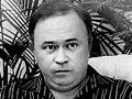 Aндрей Караулов: Убежден, что власть раскроет убийство Политковской