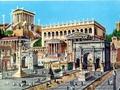 Интересные факты о том, какой была жизнь в первом веке