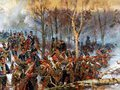 Битва при Грохове: самое ожесточенное сражение русско-польских войн