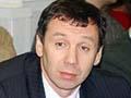 Сергей Марков: Появление националистов - процесс естественный