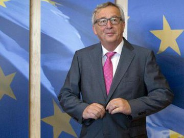 Глава Еврокомиссии призвал не демонизировать Россию