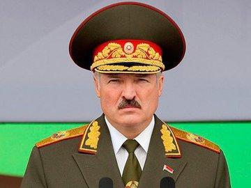 Лукашенко заявил, что для него  не проблема  закрыть границу с Россией