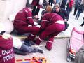 Взрыв в минском метро, унесший 12 жизней, квалифицировали как теракт