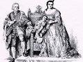 Брауншвейгское семейство: трагическая история с участием двух императриц и французского посла