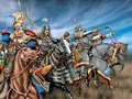 Дюденева рать: нашествие, о котором в народе вспоминали спустя 600 лет