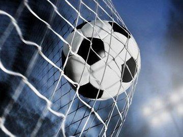 Немцы извинились российскими болельщиками за критику сборной РФ