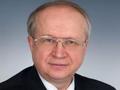 Олег Куликов: Платные медуслуги не должны идти в ущерб программе государственных гарантий оказания медицинской помощи