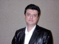 Дмитрий Таскаев: «Важно не гражданство депутата, а его умение работать»