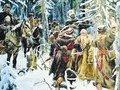 Подвиг Сусанина: была ли причина у царей благодарить потомков костромского крестьянина?