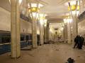 Лукашенко за день раскрыл теракт в метро и попросил виновных забыть о демократии