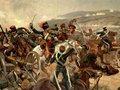 Как Британия планировала поступить с Россией после Крымской войны