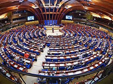 В Совете Европы рассказали об экономии после прекращения выплат России