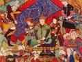 Поход Тамерлана: почему завоеватель не пошел на Русь?