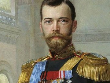 Николай II стал популярнее Сталина среди россиян