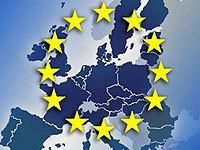 СМИ: чехи ищут поддержки в России, разуверившись в ЕС