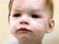 Прах убитых детей вопиет