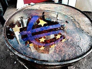 В итальянском парламенте решили добиваться смягчения санкций против России