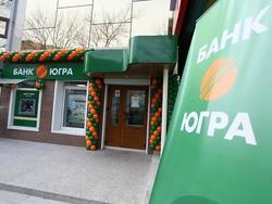Как двойные стандарты ЦБ влияют на финансовый мир России
