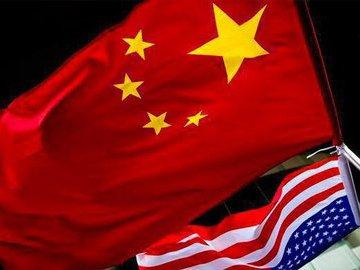 Китай предупредил США, что не отдаст  ни пяди земли предков