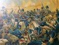Почему русская армия сдала Порт-Артур японцам