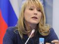 Мошенники незаконно прописывали людей в дом вице-спикера Госдумы Журовой