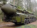 Вооруженные силы РФ почистили крылышки: Америка в шоке