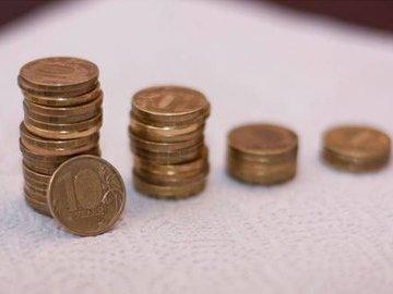 Bank of America прогнозирует масштабный экономический кризис