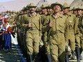 40 лет ввода войск в Афганистан: был ли выбор у советского руководства?