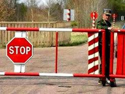 Визовый барьер с Азией отменяется — въезд по загранпаспортам