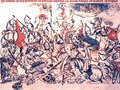 Битва при Легнице: как монголы обманули и разгромили рыцарей