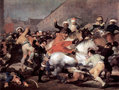 Чем Россия и Испания помогли друг другу в 1812 году