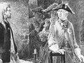 Месть за деда и отца: как внук сторонника Мазепы попытался спасти императора Ивана VI